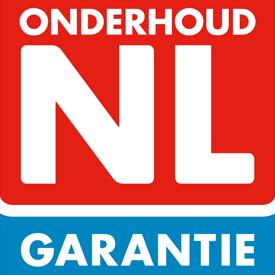 Claassen Schilderwerken Onderhoud NL Garantie
