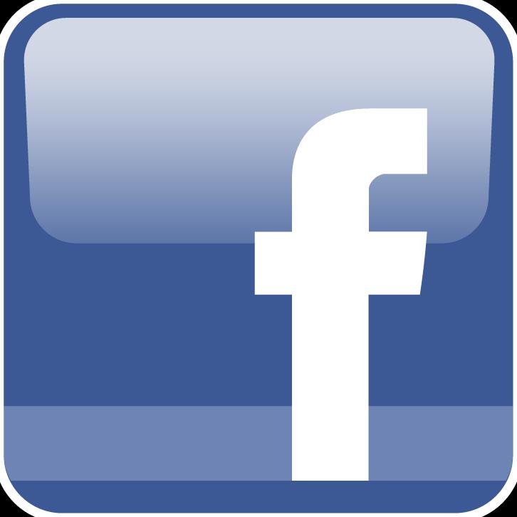 Claassen Schilderwerken Facebook